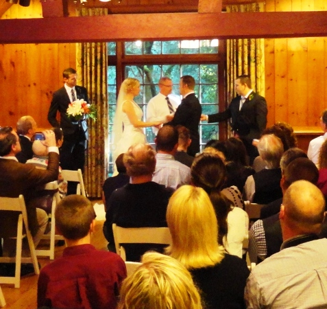 Leach-Garden-Wedding-Ceremony-Indoor