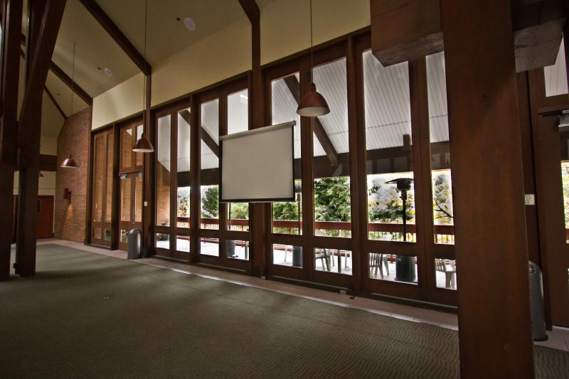 High Quality Natural Light At Mountain Park In Lake Oswego