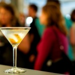 Our bartenders serve creative and classic cocktail at Portland Parties