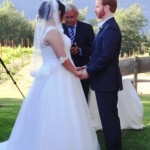 Cathedral-Ridge-Wedding-Catering